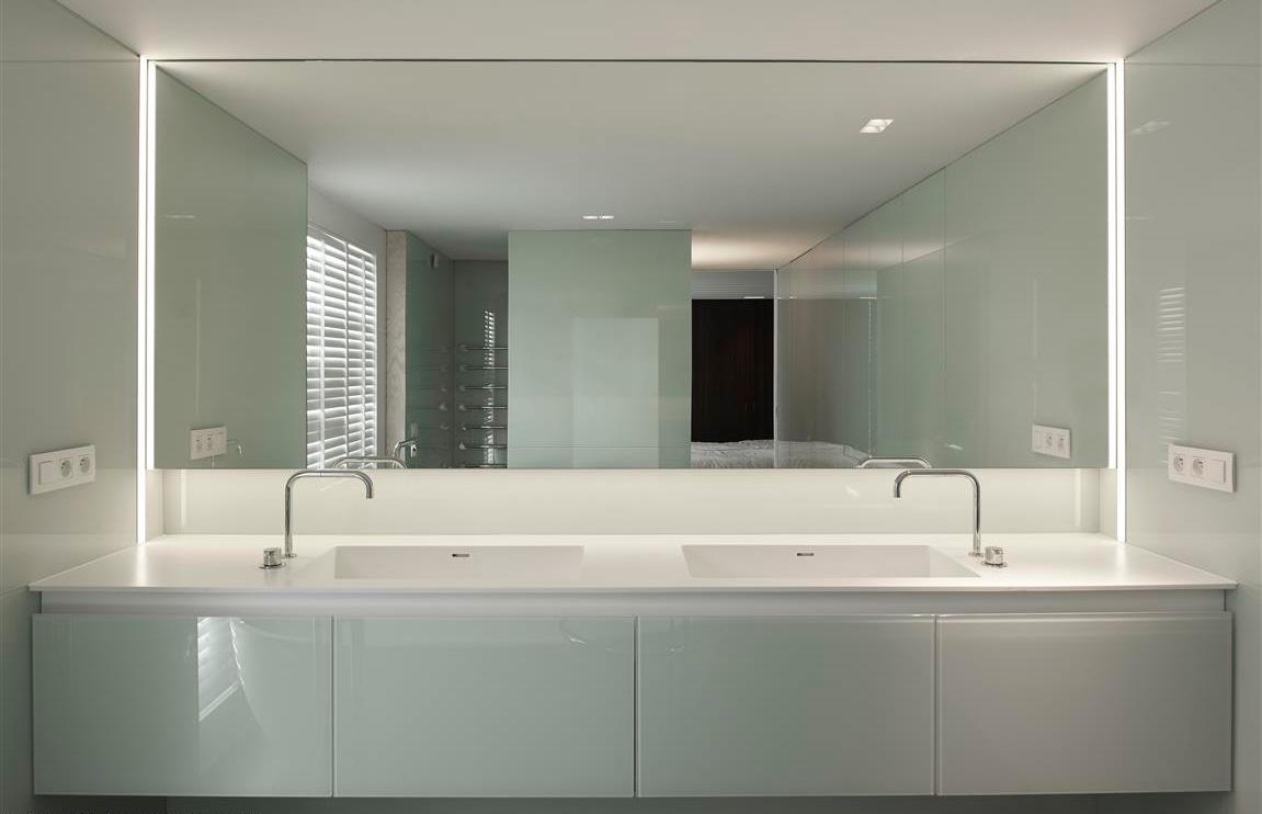 miroiterie gamoy votre miroitier professionnel design anglet 64. Black Bedroom Furniture Sets. Home Design Ideas