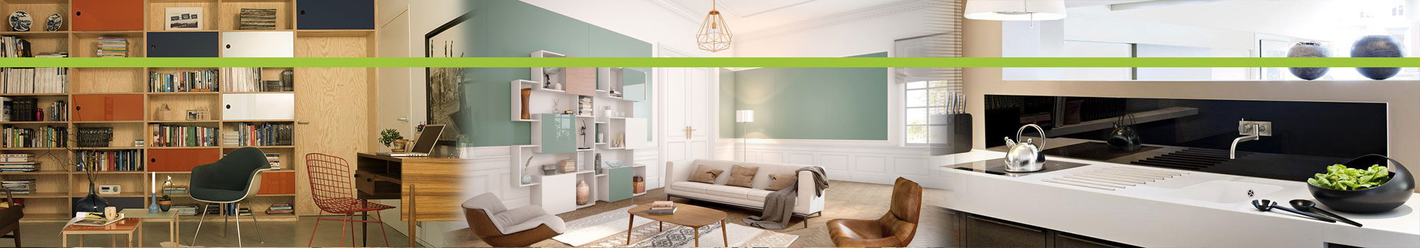 la miroiterie gamoy vitrier professionnel pour particuliers anglet. Black Bedroom Furniture Sets. Home Design Ideas