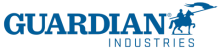 logo guardian corporate